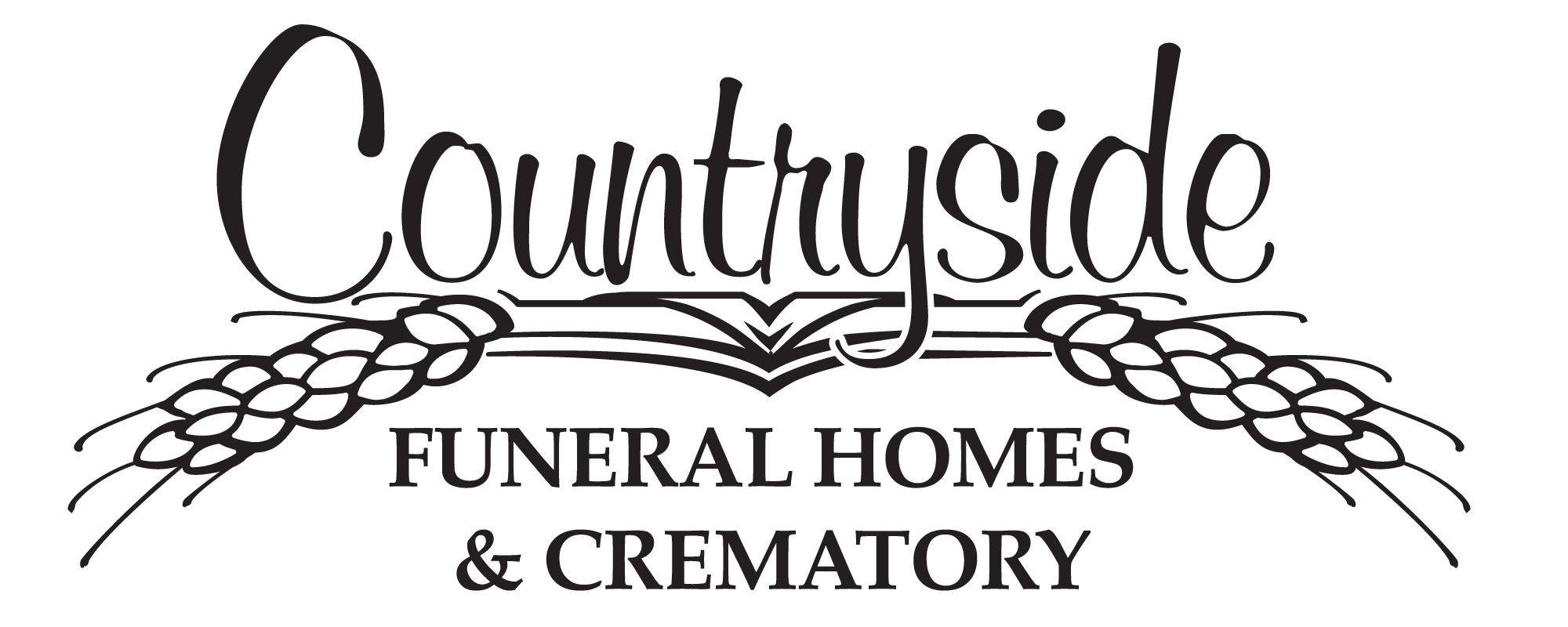Countryside Funeral Homes & Crematory
