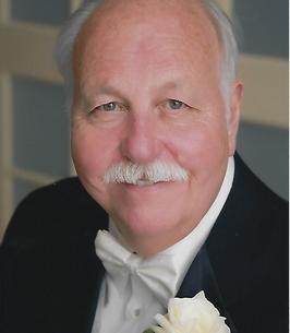 Alfred Akkeron Obituary - Streamwood, IL | Countryside
